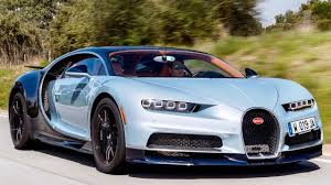 bugatti chiron 2018 1500hp bugatti chiron 0 60 25 sec dodge demon srt or chiron