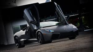 lamborghini car wallpaper photo collection lamborghini reventon high resolution wallpaper