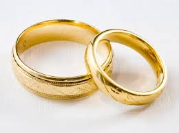 gold wedding rings gold wedding rings for weddings