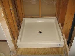 shower pans denver shower doors denver granite countertops