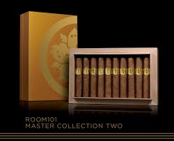 room101 master collection two mutante halfwheel