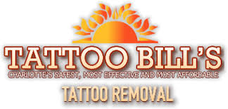 tattoo bill u0027s tattoo removal charlotte north carolina tattoo removal