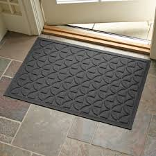 funny doormats online u0026 perfectly witty way to redirect robbers