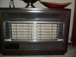 Gas Heater Wall Mount Wall Mount Propane Heater U2014 Jen U0026 Joes Design Save Electricity