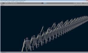 See Through Window Graphics Vertex Billboard Shader Depth Unity Answers