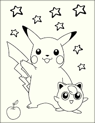 pokemon coloring pages misty pokemon coloring pages team rocket best of misty pokemon team rocket