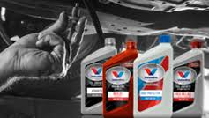 valvoline light bulb replacement coupon coupons promotions valvoline