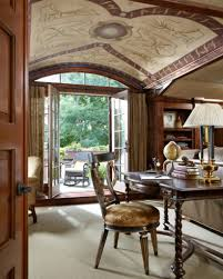 tudor homes interior design the timeless tudor style estate