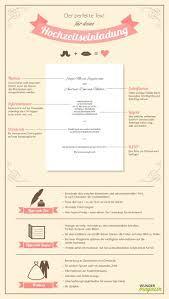 die besten 25 save the date karten ideen auf hochzeit - Einladungen Hochzeit Spr Che