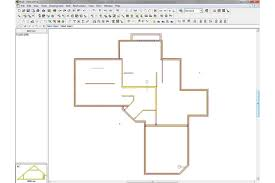 Hip Roof Design Software by Truss Software Free Roof Design Wood Calculator Prices Flat Pitch