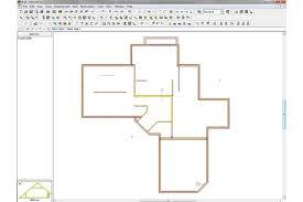 Garage Construction Plans Uk Plans Diy Free Download by Roof Truss Design Calculator Wood Software Roof Truss Calculator