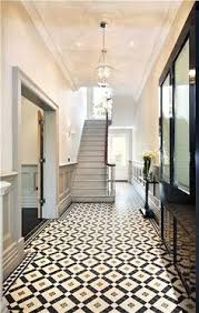 Hall Room Interior Design - best 25 tiles design for hall ideas on pinterest small master