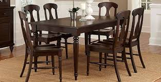 inexpensive dining room furniture cheap dining room table sets fresh kitchen dining room furniture