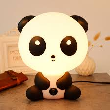 Nursery Table Lamps Online Get Cheap Nursery Floor Lamps Aliexpress Com Alibaba Group
