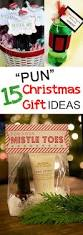 Homemade Gifts For Friends by Best 25 Teacher Christmas Gifts Ideas On Pinterest Teacher