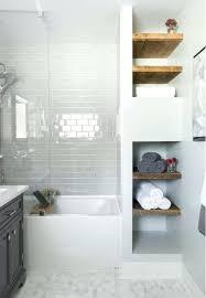 small guest bathroom ideas bathroom wall decorating ideas small bathrooms best small bathroom