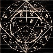 alchemy know your meme
