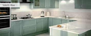 awesome kitchen colour schemes to transform the whole room