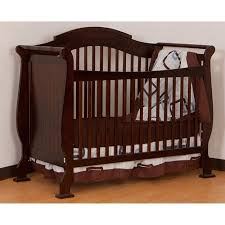 Storkcraft Convertible Crib Cheap Storkcraft Aspen Crib Espresso Find Storkcraft Aspen Crib