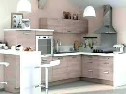 amenagement interieur meuble de cuisine amenagement meuble de cuisine amenagement interieur meuble cuisine