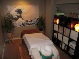 what is the best massage table to buy relaxing massage treatment room 1 office pinterest treatment