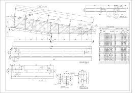 Preferidos Estruturas Metálicas   Projeto – cálculo e detalhamento @VU41