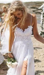 brautkleider fã r mollige gã nstig 1527 best wedding bridesmaid dresses images on