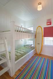 Bunk Beds Design Ideas For Kids  Best Pictures - Narrow bunk beds