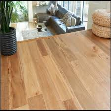 solid spotted gum flooring spotted gum flooring