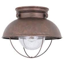 incandescent luminaire outdoor lighting 21 best outdoor light images on pinterest outdoor walls ls and