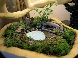 diy miniature garden furniture descargas mundiales com