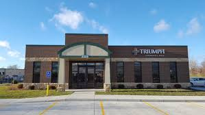 bank open day after thanksgiving locations u0026 hours triumph community bank davenport ia elgin