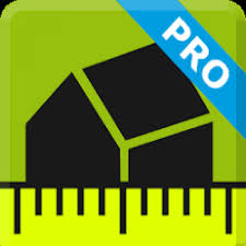 measure apk imagemeter pro photo measure v2 15 0 paid apk apps dzapk