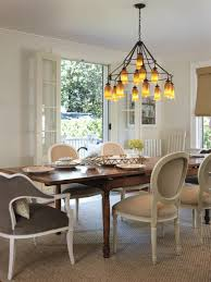 mixed dining room chairs mixed dining chairs design ideas remodel