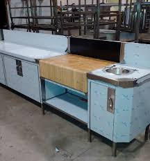 Commercial Kitchen Designs by Commercial Kitchen Design Design Manufacture U0026 Install Of