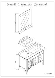 Kitchen Cabinets Manufacturers List Kitchen Cabinet Elated Standard Kitchen Cabinet Sizes Design