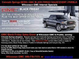 tires plus black friday colorado springs news l gmc black friday sales event l pueblo