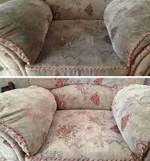 Upholstery Manchester Upholstery Cleaning Manchester Why Floor Cleaning Company Manchester