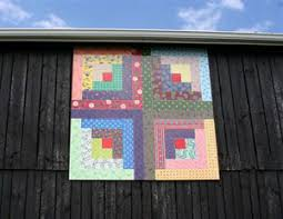 quilt barn registry october november 2009 quilters newsletter