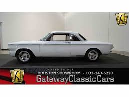 1961 chevrolet corvair for sale on classiccars com 5 available