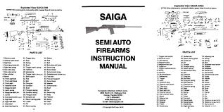 cornell publications llc old gun manuals featuring sabatti