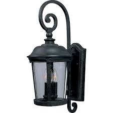 Lantern Wall Sconce Outdoor Lanterns U0026 Sconces Outdoor Wall Mounted Lighting The