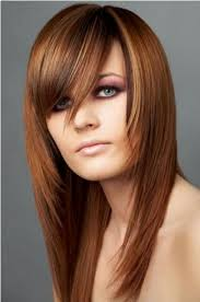 haircut for round face and long hair long hairstyles for round faces the xerxes