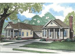 97 best house plans images on pinterest small house plans house