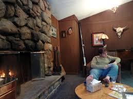 Ski Lodge Interior Design Ski Lodge Providing Warmth And Comfort Interior Design