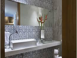 bathroom modern rustic bathroom 14 modern rustic bathroom modern