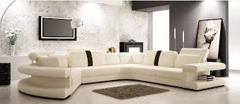 Cheap Large Corner Sofas Modern Corner Sofas And Leather Corner Sofas For Sofa Set Living