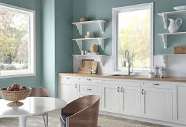 behr color of the year in the moment