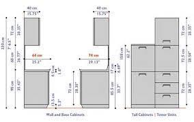 Kitchen Awesome Standard Kitchen Cabinet Depth Ideas Kitchen - Kitchen wall cabinet depth