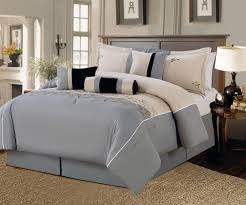 cool bed sets top cool bed set plus black wire storage also white